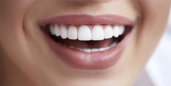 Les carilles dentals no fan mal