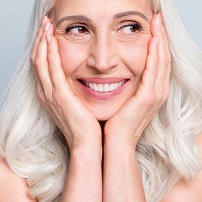 Implants dental càrrega immediata protocol medic