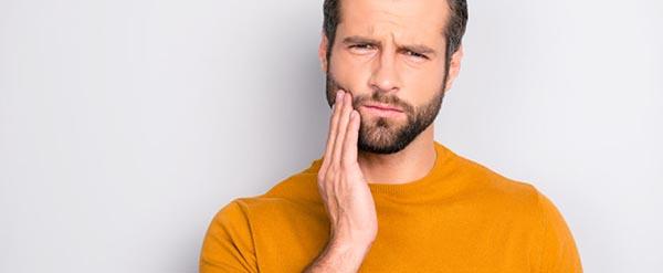 La neteja dental no fa mal a Blanes Girona