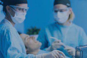 Cirurgia periodontal a blanes girona