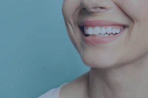 periodontograma blanes girona