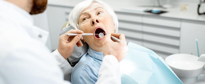 Protocol de posar tota la boca amb implants