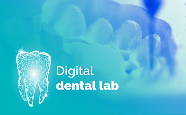 Dentadura fixa sobre implants laboratori dental blanes girona