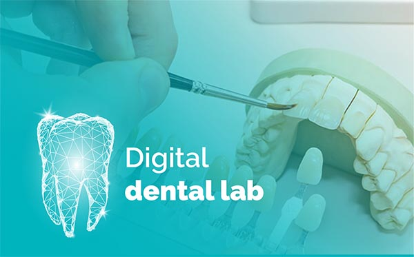 Pont dental laboratori dental blanes girona