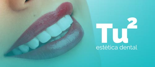 Clinica dental estetica blanes