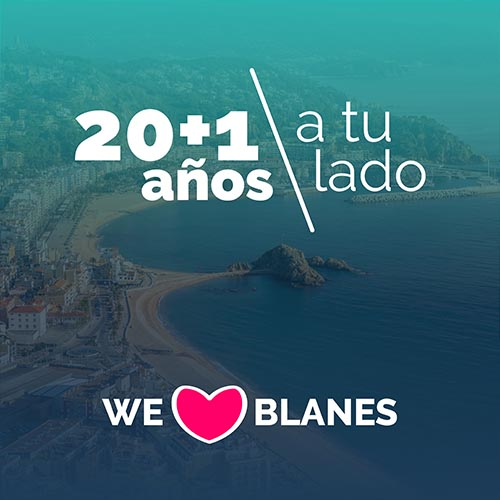 Mejor clinica dental en Blanes Girona