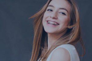 ortodoncia para adolescentes blanes girona