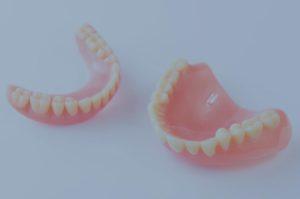 Protesis dental a blanes girona