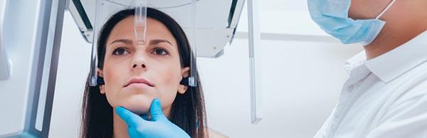 Protocolo toda la boca con implantes en blanes
