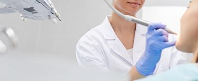 Tipos de blanqueamiento dental en blanes girona